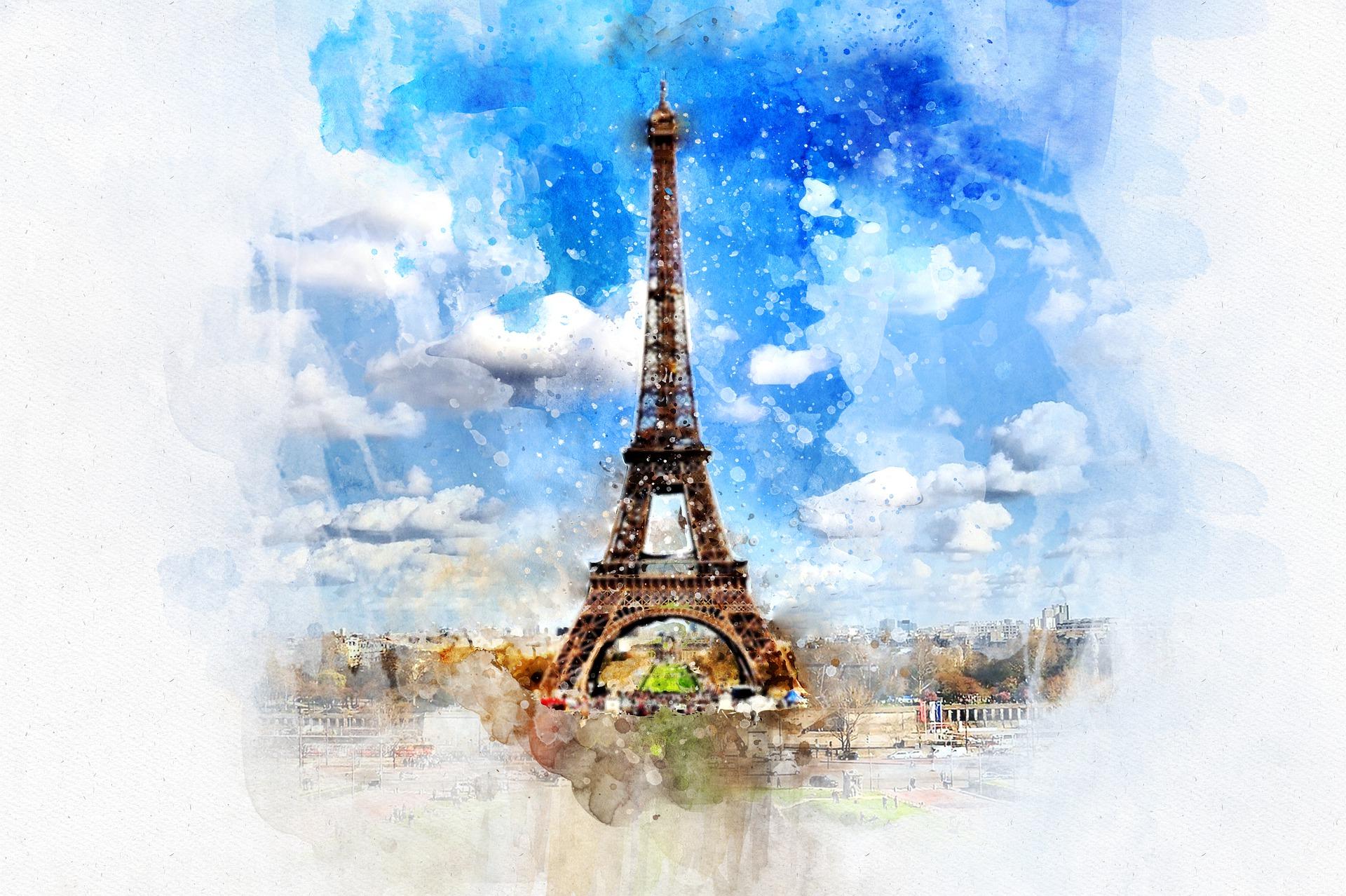 Certification Qualité des organismes de formation : ça bouge du côté de nos amis français